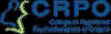 crpo - college of registered psychotherapists of ontario