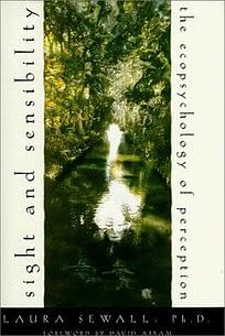 sight and sensibility: the ecopsychology of perception