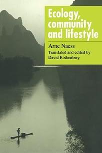 ecology, community and lifestyle